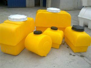 خرید با کیفیت ترین مخزن پلی اتیلن سمپاش در مازندران