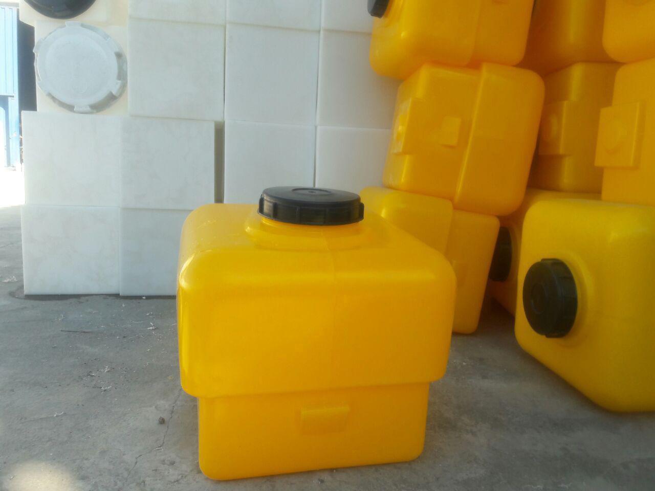 فروش انواع مخزن پلی اتیلن سمپاش در تهران