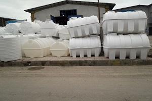 مخزن پلاستیکی خوزستان