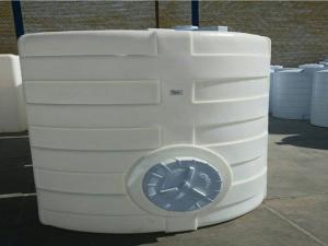 فروش عمده مخزن آب در کرج