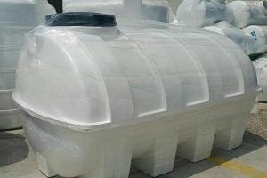 مخزن پلاستیکی در تبریز